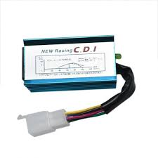 new racing cdi tzr 50 wiring diagram New Racing CDI Box Wiring Diagram at New Racing Cdi Tzr 50 Wiring Diagram
