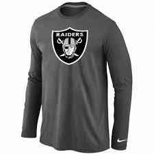 Jerseys T-shirts Raiders Elite Cheap Womens Jersey