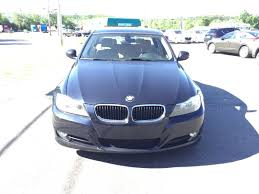 Coupe Series bmw e90 for sale : 902 Auto Sales | Used 2010 BMW 3 Series for sale in Dartmouth ...