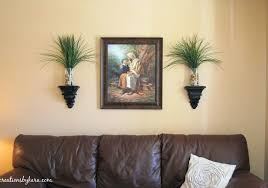 diy wall decor new of best wall art for living room awesome living room wall decor ideas diy
