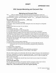 small business plans examples example of marketing plan for small business beautiful business plan