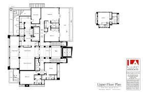 Extraordinary Waterfront Estate           Pricey PadsZ   Floor Plan