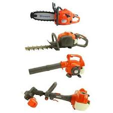 weed eater toy. image is loading husqvarna-kids-toy-play-set-chainsaw-hedge-trimmer- weed eater toy j