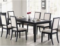 Dining Room Tables Los Angeles Custom Design