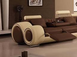 Living Room Sofas Living Room Modern Living Room Furniture Cushions Black Home