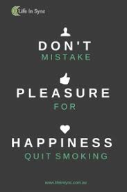 Quit Smoking Quotes Great Quotes To Help Quit Smoking Life in Sync Quit Smoking 9