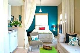 Apartment Bedroom Ideas For College College Apartment Apartment Dorm