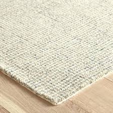 natural wool rugs undyed area