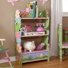 gallery ba nursery teen room furniture free. teens room ba nursery teen furniture free standing wood bookcase throughout book gallery m