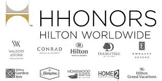 Buy Hilton Hhonors Points For 0 56 Cents Each 5 Days Only