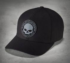 <b>USA Flag</b> Cap in 2019 | Hats, <b>Baseball cap</b>, <b>Baseball hats</b> - Pinterest