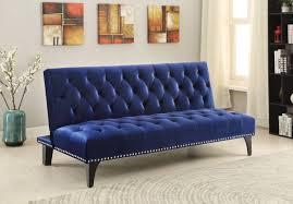 living room tufted futon  sofa walmart  contemporary futon