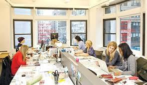 best interior design schools in usa. Interior Designing Schools Slide 1 Best Design In Usa .