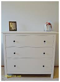 choose kids ikea furniture winsome. Interesting Ikea Pictures Gallery Of Ikea Kids Dresser To Choose Furniture Winsome R