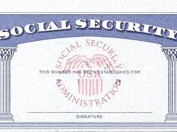 Take Business Security Look A Social At - Superstar Closer