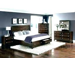 grey living room walls brown furniture wall colors that go with dark brown furniture full size grey living room walls