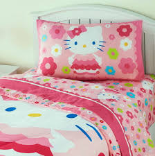 hello kitty bedroom furniture rooms to go. hello kitty bedroom furniture rooms to go o living room shop curtains cukjatidesign decor pictures of f