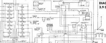 2010 isuzu npr fuse box diagram 2010 wiring diagrams online