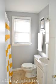 Bathroom Redo Awesome Decoration