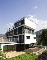 modern multi family architecture austria 1 modern multi family architecture in austria