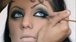 karne ka tarika in urdu video dailymotion naeem khan asian bridal makeup favourt tv video dailymotion