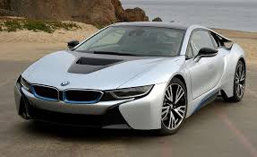 2018 bmw i8 price. simple price 2018 i8 price bmw news and update and