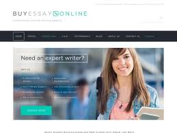 clazwork best essay writing service reviews by editors buyessayonlineorg review