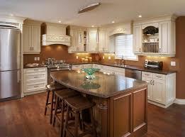 Designing Your Own Kitchen Design Your Kitchen Online Free Kitchen Remodeling Waraby