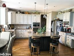 cabinets painted in sherwin williams accessible beige