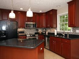 Average Cost To Reface Kitchen Cabinets Mesmerizing Cost Refacing Kitchen Cabinets Average Cost Refacing Kitchen