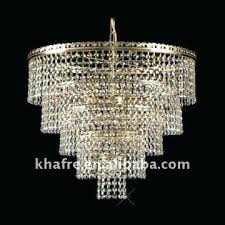 modern small crystal antique brass chandeliers china uk