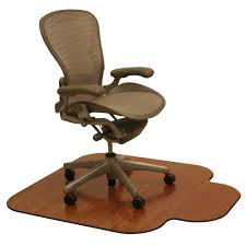 wooden swivel office chair. Articles With Wooden Swivel Desk Chair Antique Tag: Office