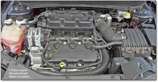 watch more like 2006 sebring engines 2000 chrysler sebring convertible engine diagram engine car parts