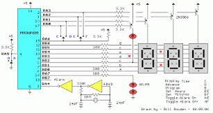 sony xplod cdx gt330 wiring diagram Sony Cdx Gt330 Wiring Diagram sony cdx gt330 xplod radio cd · electro diagram pic digital clock timer sony cdx gt300 wiring diagram