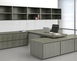 modern office desk furniture fresh furniture design. Chair:Beautiful Office Furniture Fresh Idea 2 Chairs Beautiful Home Modern Desk Design S