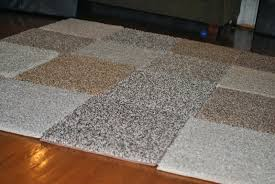 area rugs under 50 kitchen at target rug full size of likable ideas