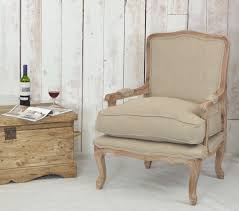 bedroom chair slipcovers with small wooden coffee table along with a bottle wine and crystal wine glass