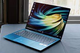 HUAWEI MateBook X Pro 2020 - Specs, Price, Review, Comparison