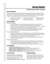Can You Buy Resume Paper At Walmart in Walmart Resume Paper