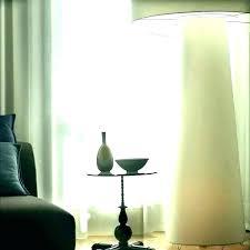 oversized floor lamp oversized lamp shade big lots shades w floor lamps pendant light giant anglepoise floor lamp yellow