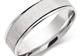 Satisfactory Mens Wedding Ring Leaf Tags Platinum Mens Wedding Mens Platinum Wedding Bands Nz