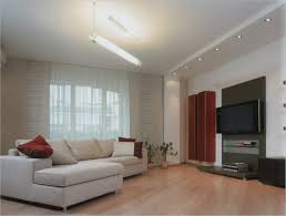 Sectional Sofa Living Room Interior Sectional Sofa Living Room Ideas Living Room Country In