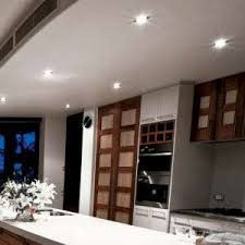 recessed lighting wac recessed can lights a41