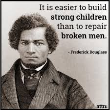 Narrative Of The Life Of Frederick Douglass Quotes New Frederick Douglass Quote Tumblr 48 QuotesNew