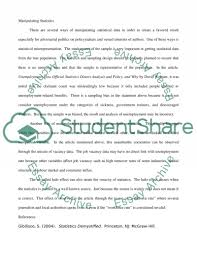 statistics essays classification essay about facebook users  statistics essays