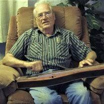 Duane Gordon Strand Obituary - Visitation & Funeral Information