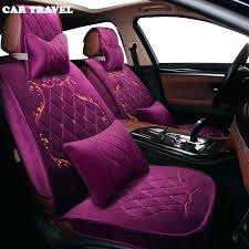 towel seat covers jeep logo seat covers universal car seat covers set embroidery logo car seat