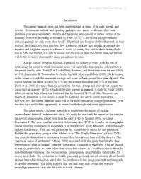 writing an essay at university writing essays writing development centre newcastle university