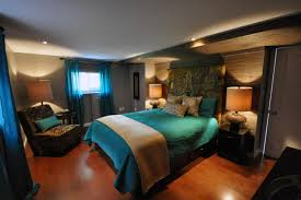 Serene Bedroom Photos Love It Or List It Hgtv