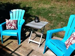 Outdoor Patio Cushions Clearance Canada Sale Uk suzannawinter